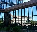 Hochschule - panoramio (10).jpg