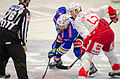 Hockey pictures-micheu-EC VSV vs HCB Südtirol 03252014 (72 von 180) (13667500593).jpg