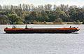 Hofe (tugboat) 01.jpg