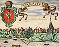 Hogenberg View of Warsaw (detail).jpg