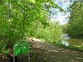 Hohenbuchen-Park1.JPG