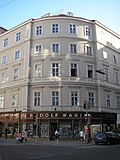 Hoher_Markt_Vienna_Sept_2006_002.jpg