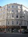 Hoher Markt Vienna Sept 2006 002.jpg