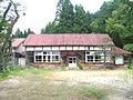 Hoki town Soedani branch school.jpg
