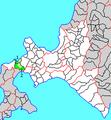 Hokkaido Suttsu-gun.png