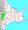 Hokkaido Tokachi-Kamikawa-gun.png