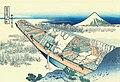 Hokusai19 ushibori.jpg
