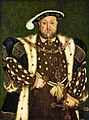 Holbein Henry VIII of England.jpg