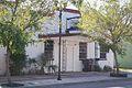 Holden-Parramore Historic District-12.jpg