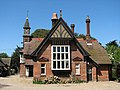 Holkham, house - geograph.org.uk - 452171.jpg