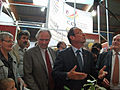 Hollande Bachy 879.JPG