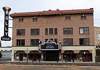 Holly Theatre - Medford Oregon.jpg