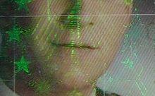 تصوير تجسيمي الهولوجرام 220px-Hologramm