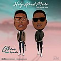 Holy Ghost Mode by Okevi and Sparkle.jpg