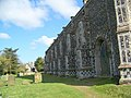 Holy Trinity Church, Blythburgh - geograph.org.uk - 776010.jpg