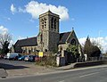 Holy Trinity Church, Sittingbourne - geograph.org.uk - 374699.jpg