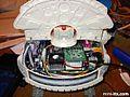 Home Media Server Mods - Sean Wachob's Mini Falcon (6311167159).jpg