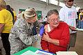Homeless vets get a hand up 120928-F-AL508-069.jpg