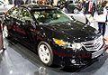 Honda Accord 2.0 Executive.JPG