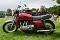 Honda GL1000 Goldwing (1975) - 9842477844.jpg