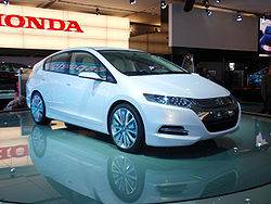 Honda Insight 2008 008.JPG