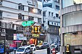 Hong Kong - panoramio (122).jpg