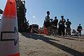 Honolulu marathon held on Camp Taji DVIDS138458.jpg