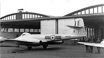 Hooton Park hangars September 1953.jpg