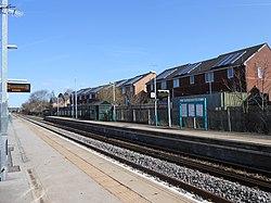Hope (Flintshire) railway station (23).JPG