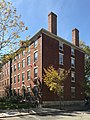 Hope College (Brown) 3.jpg