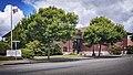 Hoquiam Timberland Library (2016-07-04).jpg
