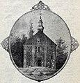 Horadnia, Kałoža. Горадня, Каложа (E. Hłoŭna, 1852) (2).jpg