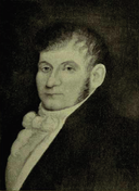 Horatio Gates (businessman).png