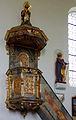 Horgauergreut St. Maria Magdalena 366.jpg