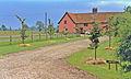 Horham Rose Farm geograph-3690255-by-Ben-Brooksbank.jpg
