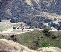Horse Ranch, Live Oak Canyon, Redlands, 1-2012 (6831717309).jpg
