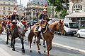Horses parade (Paris, France) (18781239224).jpg