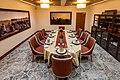 Hospitality Dining Room.jpg