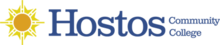 Hostos Community College logo.png
