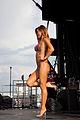 Hot Import Nights bikini contest 14.jpg