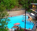 Hot springs-pool-Radium.JPG