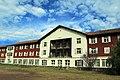 Hotel3UTEmbalse.jpg
