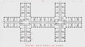 Hotel Nacional de Cuba Floor Plan Measure.png