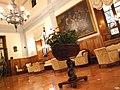 Hotel San Domenico-Taormina-Sicilia-Italy-Castielli CC0 HQ - panoramio - gnuckx (23).jpg