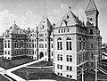 Hotel de ville de Quebec - 1896.jpg