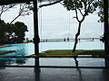 Hotel pool by the beach Sri Lanka 2.jpg