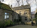 House in Peak District National Park.jpg