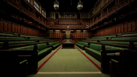House of Commons Chamber.png