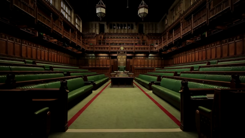 File:House of Commons Chamber.png