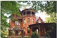 House of Mark Twain.jpg
